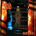 MORTA SKULD - Surface (CD, promo)