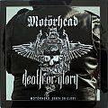 MOTÖRHEAD - Death or Glory (LP)