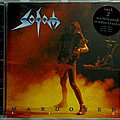 SODOM - Marooned Live (CD)