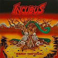 INCUBUS - Serpent Temptation (LP, Metalworks)
