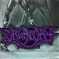 "PURGATORY - Sadistic Spell (7""EP) Tape / Vinyl / CD / Recording etc"