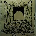 V/A - Far East Gate in Inferno (CD, comp., gold cover)