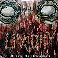 Lividity - Tape / Vinyl / CD / Recording etc - LIVIDITY - ...'til only the Sick remain (CD, promo)