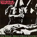 """GENERAL SURGERY - Necrology (7""""EP)"""