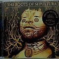 SEPULTURA - The Roots of Sepultura (2-CD)