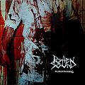 ROTTEN SOUND - Murderworks (CD, enhanced)