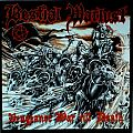 BESTIAL WARLUST - Vengeance War 'till Death (CD)