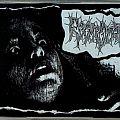REGURGITATE - Concrete Human Torture (tape)