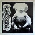 PLUTOCRACY - Dankstahz (LP, 1st pressing)