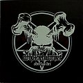DROPTHEHAMMER - Abortus dei (CD-R, album) Tape / Vinyl / CD / Recording etc