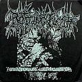 "ROTTING FLESH - Infanticious Monstrosities (7""EP)"