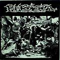 PHOBIA / PLUTOCRACY - Recorded Live 7-24-93 / Dankdaddies (LP)