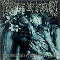 CRADLE OF FILTH - The Principle of Evil made Flesh (CD, orig. press.) Tape / Vinyl / CD / Recording etc