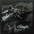 CRIPPER - Hyëna (CD) Tape / Vinyl / CD / Recording etc
