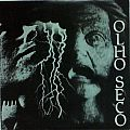 """OLHO SECO - Fome nuclear (7""""EP) Tape / Vinyl / CD / Recording etc"""