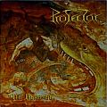 PROTECTOR - The Heritage (CD)