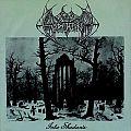 """GOREMENT - Into Shadows (7"""", white vinyl)"""
