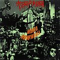 TERRORIZER - World Downfall (CD, 2nd pressing)