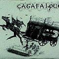 CATAFALQUE - Your final Ride (demo)