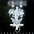 "Grotesque - Tape / Vinyl / CD / Recording etc - GROTESQUE - Incantation (12"", 1991 pressing)"