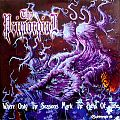 THY PRIMORDIAL - Where only the Seasons mark the Paths of Time (LP)