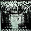 """AGATHOCLES / PATARENI - Agathocles / Patareni (7"""" split EP) Tape / Vinyl / CD / Recording etc"""