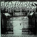 "AGATHOCLES / PATARENI - Agathocles / Patareni (7"" split EP)"
