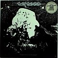 CARCASS - Symphonies of Sickness (LP, splatter vinyl)