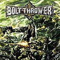 BOLT THROWER - Honour - Valour - Pride (2-LP, reissue, limited, incl. poster)