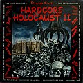 V/A - Hardcore Holocaust II (LP, orig. pressing)