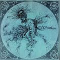 "DEAD - Defeat remains (7"", lim. 500) Tape / Vinyl / CD / Recording etc"