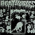 """AGATHOCLES / BLOOD - Traditional Rites (7"""")"""