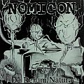 "NOMICON - De Rerum Natura (7"" single)"