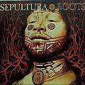 SEPULTURA - Roots (CD, digipak, limited)