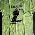 No Band - TShirt or Longsleeve - MCR Company - 15th Anniversary