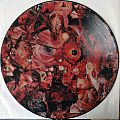 CARCASS - Symphonies of Sickness (LP, picture disc)