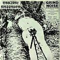 "VAGINALMASSAKER / REGURGITATE - Sotter / Regurgitate (7"", pink vinyl)"