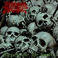 MORBID ANGEL - Blessed are the Boots... (CD, bootleg) Tape / Vinyl / CD / Recording etc