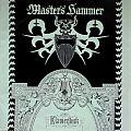 """MASTER'S HAMMER - Klavierstück (7"""")"""