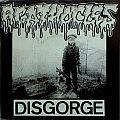 """AGATHOCLES / DISGORGE - Agathocles / Disgorge (7"""")"""