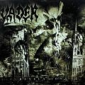 VADER - Revelations (CD, digipak, limited)