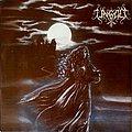 "UNGOD / CABAL - Ungod / Cabal (7"" split EP) Tape / Vinyl / CD / Recording etc"