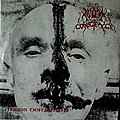 "AGONY CONSCIENCE - Mass demented (7""EP, red vinyl) Tape / Vinyl / CD / Recording etc"