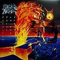 MORBID ANGEL - Formulas fatal to the Flesh (2LP, gatefold sleeve, FDR, lim.) Tape / Vinyl / CD / Recording etc