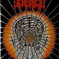 BRAIN DEAD - From the Ecstacy (MC) Tape / Vinyl / CD / Recording etc