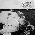 "BRAIN DAMAGE / GUT - Brain Damage / A Fistful of Sperm (7"" split EP)"