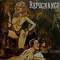 REPUGNANCE - Maximum Perversum (MCD, promo) Tape / Vinyl / CD / Recording etc