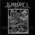 Samael - Tape / Vinyl / CD / Recording etc - SAMAEL - Worship him (CD, repress)