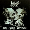 PUNGENT STENCH - Been caught buttering (CD, 1st pressing)