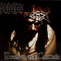 DEICIDE - Scars of the Crucifix (CD + DVD, digipak, limited)